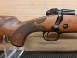 Winchester M70 Super Grade Bolt Action Rifle 535239289, 6.5 Creedmoor - 3 of 9