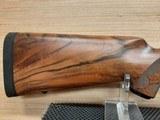 Winchester M70 Super Grade Bolt Action Rifle 535239289, 6.5 Creedmoor - 2 of 9