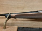 Winchester M70 Super Grade Bolt Action Rifle 535239289, 6.5 Creedmoor - 7 of 9