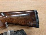 BROWNING SILVER DUCKS UNLIMITED 12 GAUGE - 12 of 16
