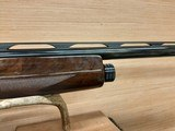 BROWNING SILVER DUCKS UNLIMITED 12 GAUGE - 6 of 16