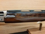 BROWNING SILVER DUCKS UNLIMITED 12 GAUGE - 5 of 16