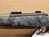 ULTRA LIGHT ARMS MODEL 20 .6mm REM - 9 of 15