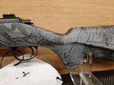 ULTRA LIGHT ARMS MODEL 20 .6mm REM - 10 of 15