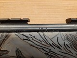 ULTRA LIGHT ARMS MODEL 20 .6mm REM - 12 of 15