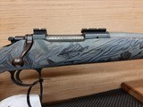 ULTRA LIGHT ARMS MODEL 20 .6mm REM - 4 of 15