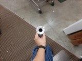 ULTRA LIGHT ARMS MODEL 20 .6mm REM - 15 of 15