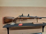 SAUER 90 MAGNUM ACTION .300 WIN MAG - 1 of 13