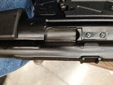 ZENITH MKE-Z-5RS BLK 9MM PISTOL - 14 of 14