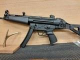 ZENITH MKE-Z-5RS BLK 9MM PISTOL - 7 of 14