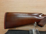 RUGER M77 INTERNATIONAL .308 WIN - 2 of 17