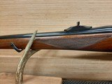 RUGER M77 INTERNATIONAL .308 WIN - 8 of 17