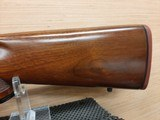 RUGER M77 INTERNATIONAL .308 WIN - 11 of 17