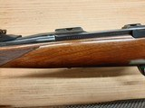 RUGER M77 INTERNATIONAL .308 WIN - 9 of 17