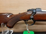 RUGER M77 INTERNATIONAL .308 WIN - 3 of 17
