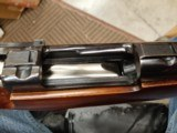RUGER M77 INTERNATIONAL .308 WIN - 14 of 17
