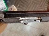 EUROPEAN SINGLE SHOT STALKING RIFLE 9.3 caliber ?? - 12 of 18