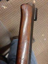 EUROPEAN SINGLE SHOT STALKING RIFLE 9.3 caliber ?? - 17 of 18
