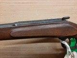 EUROPEAN SINGLE SHOT STALKING RIFLE 9.3 caliber ?? - 9 of 18