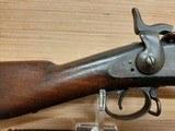 SPRINGFIELD 1884 TRAPDOOR RIFLE 45-70 GOVT - 3 of 21