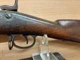 SPRINGFIELD 1884 TRAPDOOR RIFLE 45-70 GOVT - 13 of 21