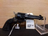 Colt Single Action Army 45LC P1840 - 2 of 3