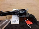 Colt Single Action Army 45LC P1840 - 3 of 3