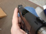 Colt 1911 Defender Pistol O7802XE, 9mm - 8 of 8