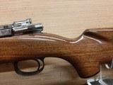 FN MADE MAUSER 30-06 SPRG - 10 of 17