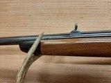 FN MADE MAUSER 30-06 SPRG - 8 of 17