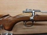 FN MADE MAUSER 30-06 SPRG - 3 of 17