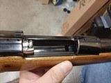 FN MADE MAUSER 30-06 SPRG - 15 of 17