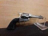 CIMARRON MODEL P PW .357 MAG