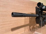 FN Herstal PS90 Semi-Auto Rifle 3848950460, 5.7mmX28mm, - 3 of 13