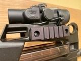 FN Herstal PS90 Semi-Auto Rifle 3848950460, 5.7mmX28mm, - 7 of 13