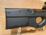 FN Herstal PS90 Semi-Auto Rifle 3848950460, 5.7mmX28mm, - 6 of 13