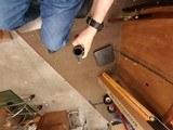 RUGER SUPER BLACKHAWK EARLY MODEL .44 REM MAG - 12 of 14