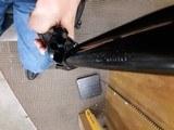 RUGER SUPER BLACKHAWK EARLY MODEL .44 REM MAG - 9 of 14