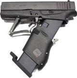 Full Conceal M3SF Folding Glock 43 9mmM3G43