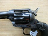 "Colt Single Action Army Revolver P1850, 45 Long Colt, 5.5"" - 6 of 7"