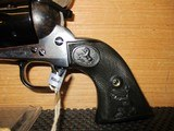 "Colt Single Action Army Revolver P1850, 45 Long Colt, 5.5"" - 5 of 7"