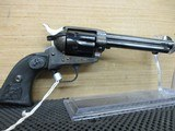 "Colt Single Action Army Revolver P1850, 45 Long Colt, 5.5"" - 1 of 7"