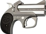 Bond Arms Rowdy 410 Bore | 45 Colt BARW-45/410