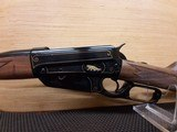 Winchester WRA 1895 CFM HG .405 Win 534287154 - 6 of 7