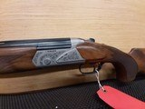 FABARMS AXIS RS SPORTING 12 GAUGE - 9 of 12