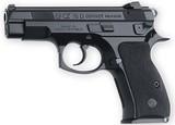 CZ 75D PCR Compact Pistol 91194, 9mm