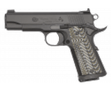 Colt O4040CS Custom Carry .45 ACP