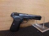 FN BROWNING MODEL 1903 .380 ACP