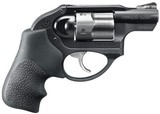 Ruger LCR (Lightweight Compact Revolver) .38 SPL 5401