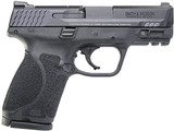 Smith & Wesson M&P9 M2.0 Compact 9MM 11688